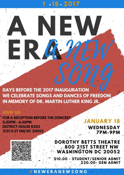 copy-of-a-new-era-a-new-song-4