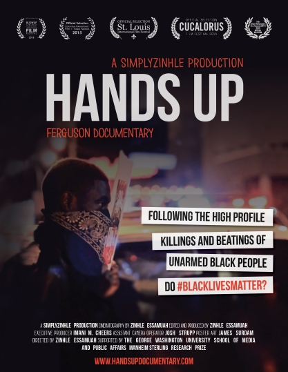 hands_up_poster
