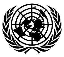UN-emblem.jpg